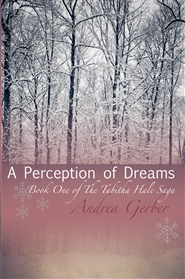 A Perception of Dreams cover image