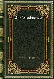 The Roadmender cover image