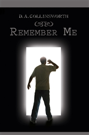 D.A. Collinsworth Remember Me cover image