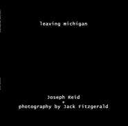 leaving michigan cover image
