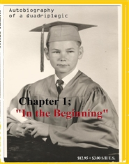 """IN THE BEGINNING"" cover image"