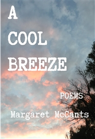 A Cool Breeze cover image