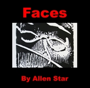 Faces cover image