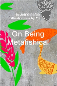 On Being Metafishical cover image