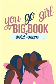 Big Book of Self-Care - Part 4 cover image