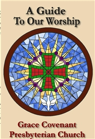 A Guide to Our Worship cover image