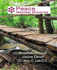 Broadcast Archives Vol. 11 cover image