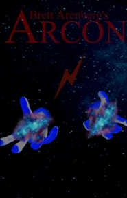 Arcon cover image