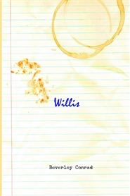 Willis cover image