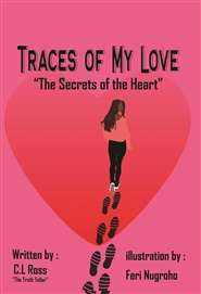 Traces of My Love The Secrets of the Heart cover image