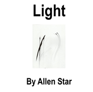 Light 1.1 cover image
