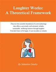 Laughter Works: A Theoretical Framework cover image