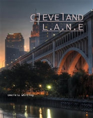 ClEVElAND L.A.N.E cover image