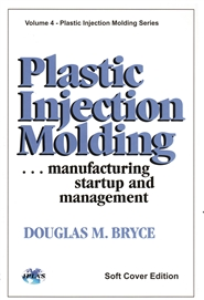 PIM Volume 4 - Manufacturing Startup and Management cover image