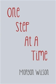 One Step at a Time cover image