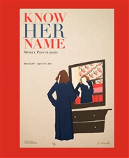 Know Her Name cover image