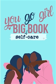 Big Book of Self Care - Part 3 cover image