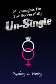 21 Thoughts of the Successfully Un-Single cover image