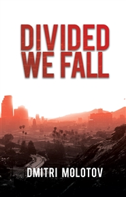 Divided We Fall cover image