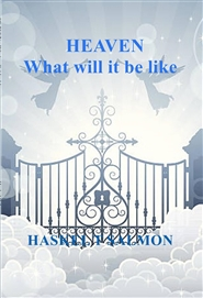 HEAVEN 
