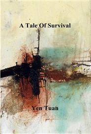 A Tale Of Survival cover image