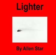 Lighter cover image