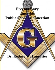 Freemasonry and the Public School Connection cover image