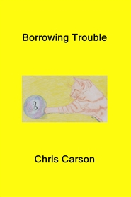 Borrowing Trouble cover image