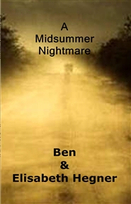A Midsummer Nightmare cover image