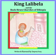 King Lalibela cover image