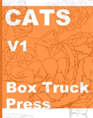 CATS V1 cover image