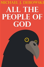 All the People of God cover image
