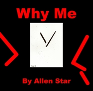 Why Me cover image