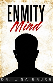 Enmity Mind cover image