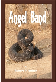 Angel Band cover image