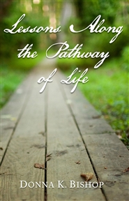 Lessons Along the Pathway of Life cover image