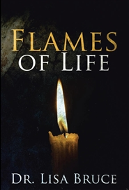Flames Of Life cover image
