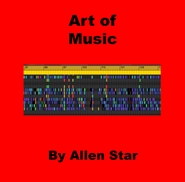 Art of Music cover image