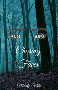 Chasing Faces cover image