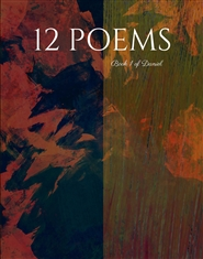 12 Poems  cover image