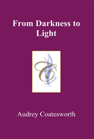 From Darkness to Light cover image