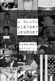 A Black History Journey cover image