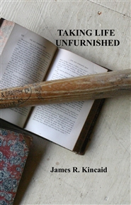 Taking Life Unfurnished cover image