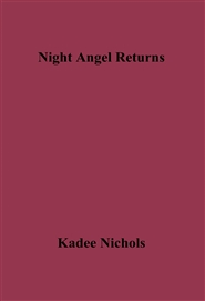 Night Angel Returns cover image