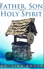 Father, Son, & Holy Spirit cover image
