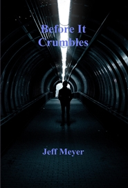 Before It Crumbles cover image