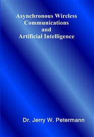 Asynchronous Wireless Communications & Artificial Intelligence cover image