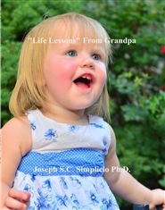 """Life Lessons"" From Grandpa cover image"