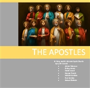 Apostles cover image