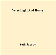 Verse Light And Heavy cover image